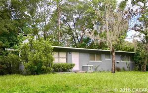 Photo of 517 NW 35th Street, Gainesville, FL 32607 (MLS # 417130)
