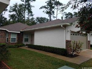Photo of 5108 NW 80th Road, Gainesville, FL 32653 (MLS # 428130)
