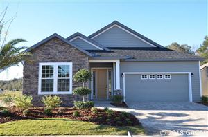 Photo of 1067 NW 134th Way, Newberry, FL 32669 (MLS # 420133)