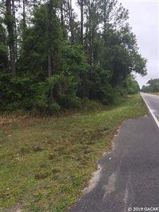 Photo of 844 West River Road, Palatka, FL 32177-0000 (MLS # 424133)