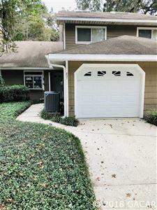 Photo of 821 SW 50th Way, Gainesville, FL 32606 (MLS # 420134)