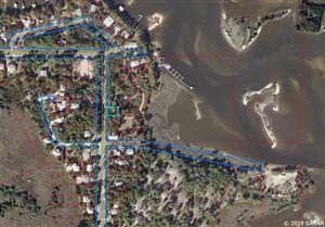 Photo of 12290 ANCHOR COVE Drive, Cedar Key, FL 32625 (MLS # 423134)