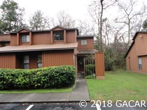 Photo of 5841 SW 8th Place, Gainesville, FL 32607 (MLS # 417135)