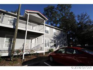 Photo of 2905 SW ARCHER Road 5022, Gainesville, FL 32608 (MLS # 415138)
