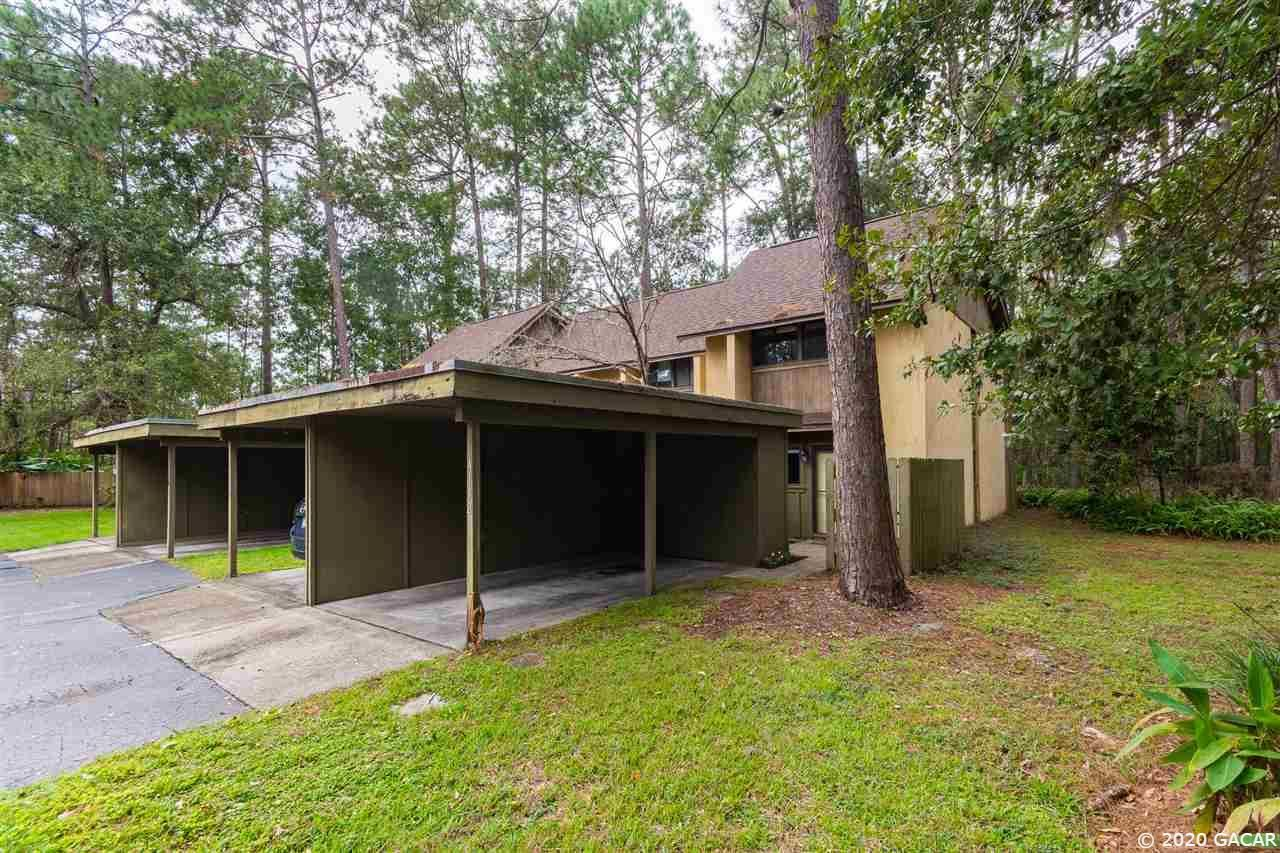 4132 NW 46th Drive, Gainesville, FL 32606 - #: 439138