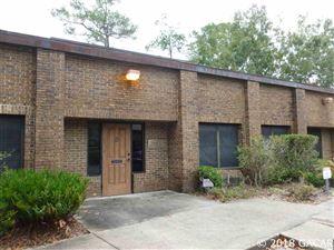 Photo of 500 E UNIVERSITY Avenue Suite D, Gainesville, FL 32601 (MLS # 420139)