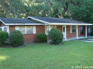 Photo of 717 NW 34th Street, Gainesville, FL 32605 (MLS # 414147)