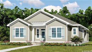 Photo of 11980 SW 29th Place, Gainesville, FL 32608 (MLS # 427148)