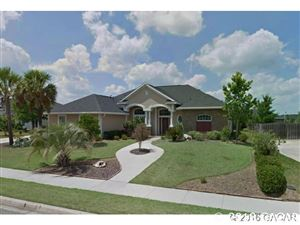 Photo of 14160 NW 29th Avenue, Gainesville, FL 32606 (MLS # 415149)