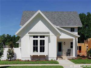 Photo of 1060 SW 136th Street, Newberry, FL 32669 (MLS # 420150)