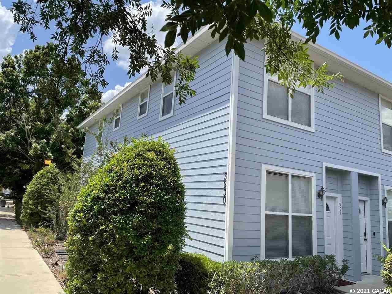 3930 SW 20th Avenue 1901, Gainesville, FL 32607 - #: 444150