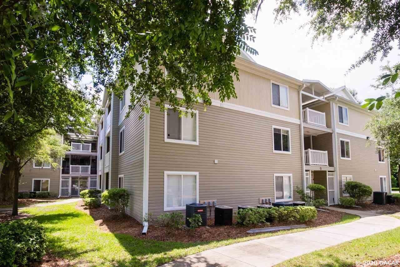 4000 SW 23rd Street 4-103, Gainesville, FL 32608 - #: 439151