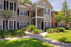Photo of 10000 SW 52nd Avenue S112, Gainesville, FL 32608 (MLS # 405156)