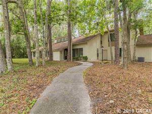 Photo of 6424 SW 37 Way, Gainesville, FL 32608 (MLS # 415158)