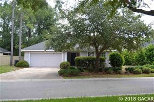 Photo of 2825 SW 98th Drive, Gainesville, FL 32608 (MLS # 420159)