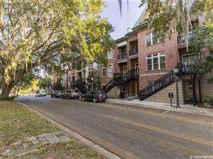 Photo of 415 NE 2ND Avenue, Gainesville, FL 32601 (MLS # 421159)