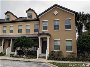 Photo of 7750 SW 64th Lane, Gainesville, FL 32608 (MLS # 420161)