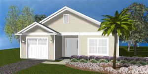 Photo of 1438 NW 120th Way, Gainesville, FL 32606 (MLS # 423161)