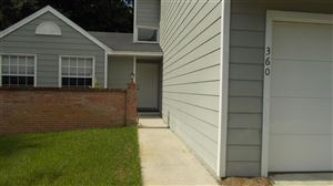 Photo of 360 NW 48th Boulevard, Gainesville, FL 32607 (MLS # 405162)