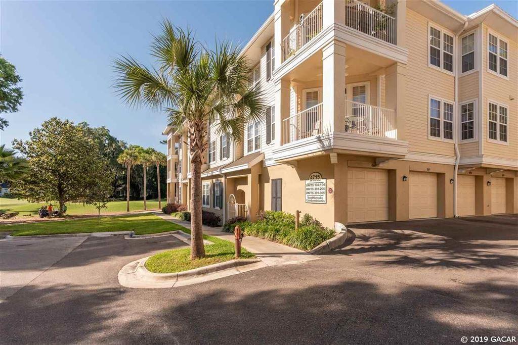 4715 SW 91ST Drive 303, Gainesville, FL 32608 - #: 428166