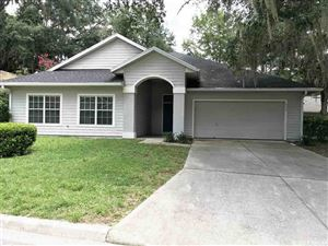 Photo of 4437 NW 36th Street, Gainesville, FL 32605 (MLS # 426167)