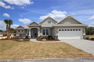Photo of 3363 SW 115th Terrace, Gainesville, FL 32608 (MLS # 428167)