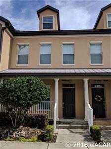 Photo of 7782 SW 64th Lane, Gainesville, FL 32608 (MLS # 415171)