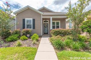 Photo of 8181 SW 78th Lane, Gainesville, FL 32608 (MLS # 417171)