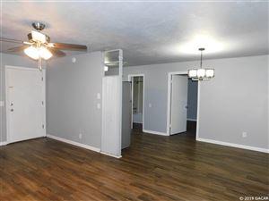 Photo of 1605 NE 55 Boulevard, Gainesville, FL 32641 (MLS # 421171)