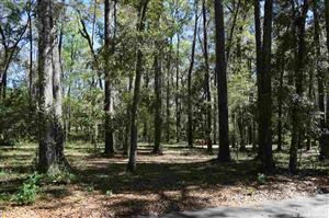 Photo of 3940 NW 30TH Place, Gainesville, FL 32605 (MLS # 423174)