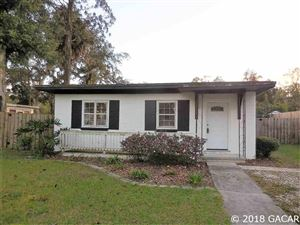 Photo of 501 NW 28th Avenue, Gainesville, FL 32609 (MLS # 420181)