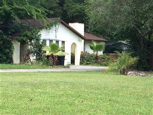 Photo of 1211 SW 81st Drive, Gainesville, FL 32607 (MLS # 405183)