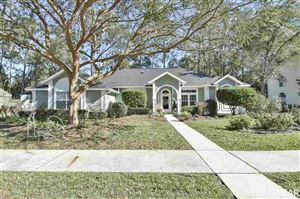 Photo of 6711 NW 38th Terrace, Gainesville, FL 32653 (MLS # 420183)