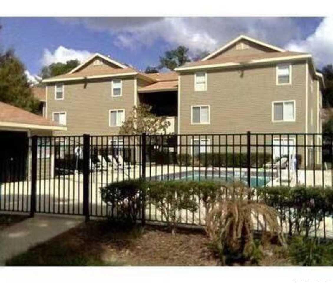 3800 SW 20th Avenue, Gainesville, FL 32607 - #: 444183