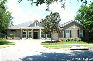 Photo of 7160 SW 35th Avenue, Gainesville, FL 32608-2795 (MLS # 415185)