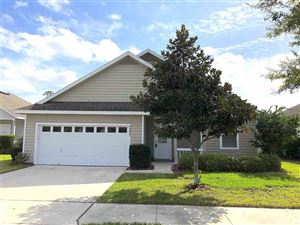 Photo of 7577 SW 87th Terrace, Gainesville, FL 32608 (MLS # 423186)