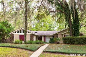 Photo of 4240 NW 77TH Terrace, Gainesville, FL 32606 (MLS # 420187)