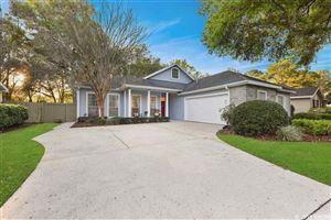 Photo of 3718 SW 96TH Street, Gainesville, FL 32608 (MLS # 423189)