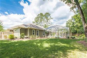 Tiny photo for 185 SW 118th Terrace, Gainesville, FL 32607 (MLS # 424193)