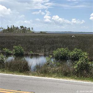 Photo of 1100 Osowaw Boulevard, Hernando Beach, FL 34607-3731 (MLS # 421194)