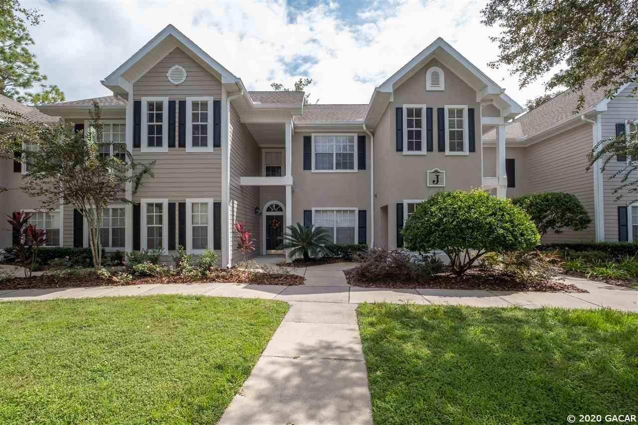 10000 SW 52 Avenue J-52, Gainesville, FL 32608 - #: 438195