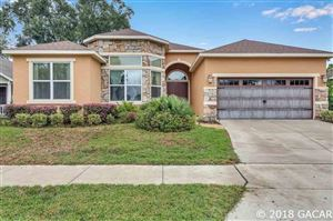 Photo of 8956 SW 74 Lane, Gainesville, FL 32608-8778 (MLS # 420199)
