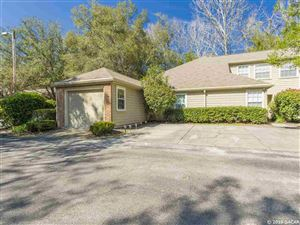 Photo of 5241 SW 97TH Drive, Gainesville, FL 32608 (MLS # 422202)