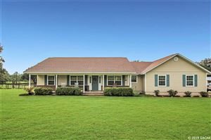 Photo of 2990 SW WESTWATER Drive, Dunnellon, FL 34431 (MLS # 428202)