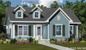 Photo of 2735 SW 120th Drive, Gainesville, FL 32608 (MLS # 417203)