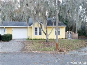Photo of 331 NW 50TH Boulevard, Gainesville, FL 32607 (MLS # 420203)