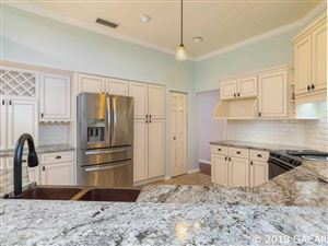 Photo of 10002 SW 75TH Way, Gainesville, FL 32608 (MLS # 420204)