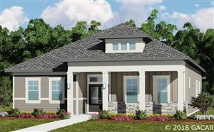 Photo of 2663 SW 120th Terrace, Gainesville, FL 32608 (MLS # 417206)