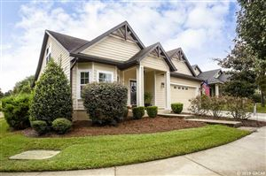 Photo of 9807 NW 18TH Road, Gainesville, FL 32606 (MLS # 429207)