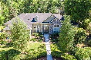 Photo of 9605 SW 33RD Lane, Gainesville, FL 32608 (MLS # 425208)